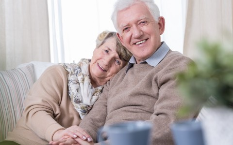 Opiekunka osób starszych w Niemczech – zawód przyszłości