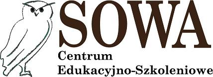Rozpoczynamy współpracę z CES SOWA w ELBLĄGU