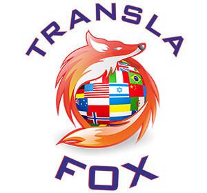 """Szkoła Językowa """"Translafox"""""""
