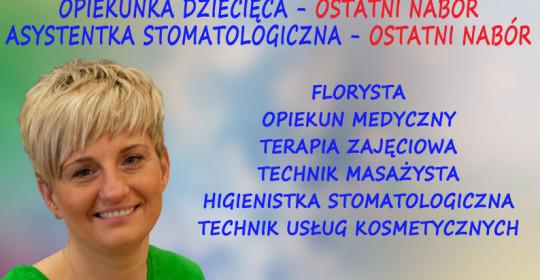 """""""MEDYK"""" ELBLĄG"""