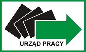 Spotkanie informacyjne w PUP w Elblągu 16.06.2016 godz.: 12:00