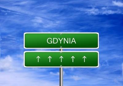 Targi Pracy w Gdyni 31.05.2016 od godz.: 10:00- 14:00