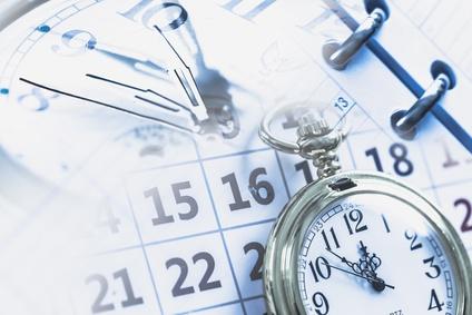 UWAGA- KOMUNIKAT!!!- zmiana godzin otwarcia biura